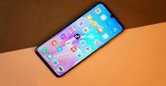 Представлен Huawei Enjoy Z: 5G смартфон для молодежи