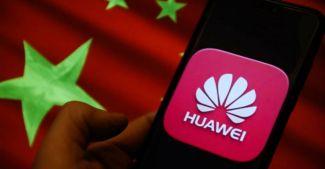 Вопреки всему: Huawei смогла удержать лидерство на рынке смартфонов