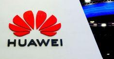 Huawei говорит о тех потерях, которые ждут Google в случае отречения ее от Android