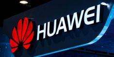 Huawei нашла повод потроллить Samsung