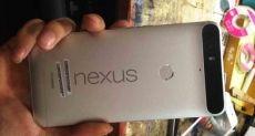 Huawei Nexus: подробности характеристик благодаря тесту Geekbench