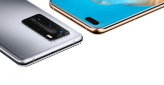 Huawei удается сохранять важное — лояльность пользователей