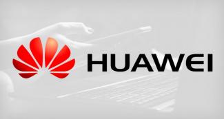 Смартфоны Huawei исчезают из продажи в Китае
