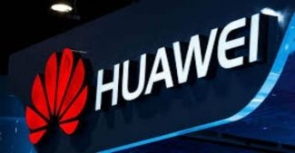 Huawei научилась заставлять 8 Гб оперативной памяти работать как 10 Гб
