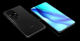 Kirin 9000 на исходе. Серию Huawei P50 переведут на чип Qualcomm