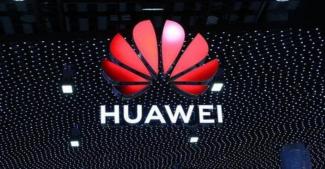 Huawei: мы вернем себе статус лидера