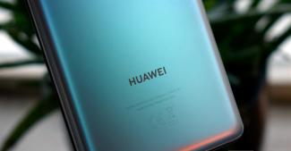 Huawei может готовить смартфон с Snapdragon 480