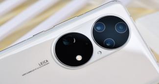 Камерам Huawei P50 Pro нет равных: лучший камерофон на рынке