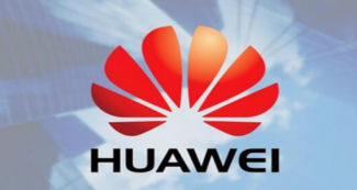 Не дождетесь! Huawei не продаст мобильный бизнес