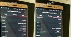 Huawei Mate 7 mini? Перспективный 4,7-дюймовый флагман?