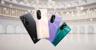 Huawei не закончила с выпуском 5G смартфонов. Новинки уже в сентябре