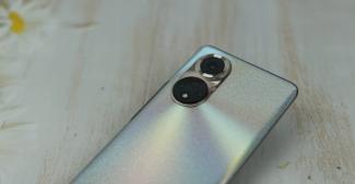 Huawei P50 может получить свой Snapdragon 888
