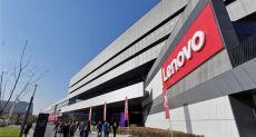 Объявлена дата премьеры Lenovo Z6