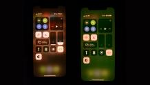 Apple сломала экраны iPhone обновлением