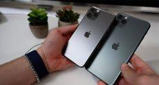 iPhone 11 Pro признали опасным для здоровья