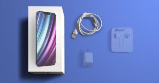 Сколько экономит Apple, предложив урезанный комплект поставки iPhone 12