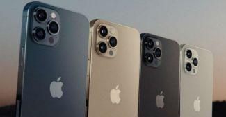 Тест на производительность iPhone 12 и iPhone 12 Pro: цифры отнюдь не рекордные