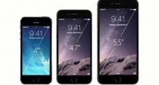 """iPhone 7c: маленький """"бюджетник"""" с 4-дюймовым экраном"""