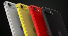 Apple может выпустить в 2020 году шесть iPhone и две версии iPhone SE 2
