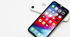 iPhone XR провалился. Акции компании Apple упали на 10%