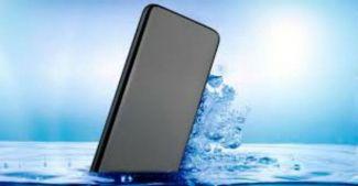10 млн евро: столько придется заплатить Apple из-за рекламы водонепроницаемости iPhone