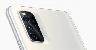 Вышел iQOO Neo5 Vitality Edition с Snapdragon 870 по цене от $357