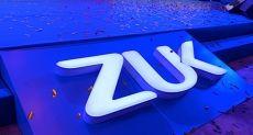 ZUK готовит компактный смартфон с Helio P10