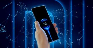 Xiaomi хочет заряжать смартфоны звуковыми волнами