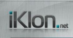 Отзывы о сайте iklon.net.ua | Видео обзоры китайских телефонов, планшетов и новости о них на Andro-news