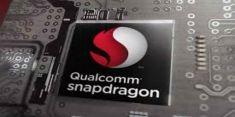 Qualcomm готовится вывести на рынок процессоры Snapdragon 630 и Snapdragon 635
