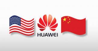 Huawei рискует остаться под прессом санкций США