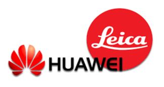 Huawei и Leica все. Но есть замена — Xiaomi