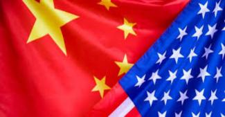 Выдавить китайские 5G-технологии любой ценой. Новые ограничения и методы борьбы от США