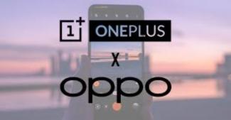 Как Oppo поглотит OnePlus