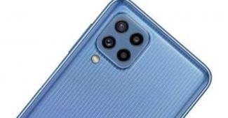 Все, что нужно знать о Samsung Galaxy M22