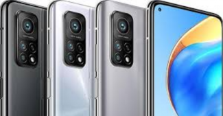 Первые достоверные подробности о Xiaomi Mi 11T Pro
