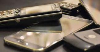 На вторичке замечен рост популярности б/у смартфонов