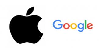 Что Android может позаимствовать у iOS