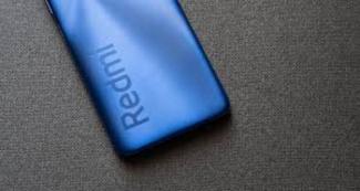 Упаковка Redmi Note 10. AMOLED-дисплей будет. ОБНОВЛЕНО