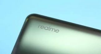 Realme X9 Pro удостоится ряда флагманских фишек