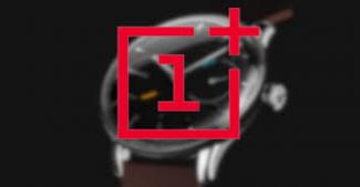Объявлена дата анонса OnePlus Watch