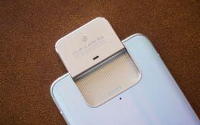 Анонс Asus Zenfone 7 и Zenfone 7 Pro: тройная откидная камера, чипы Qualcomm, 90-Гц дисплеи и емкие аккумуляторы
