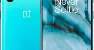 Много обновлений не бывает: OnePlus Nord получает очередной апдейт