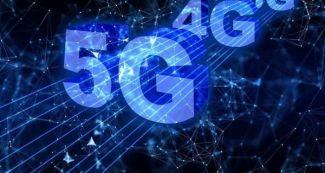Qualcomm и MediaTek начнут делать доступные 5G-чипы