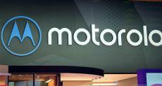 Ожидается десант новинок Motorola на MWC 2020. Один из новичков флагман