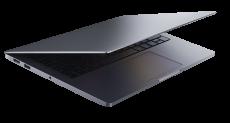 Новый ноутбук Xiaomi Mi Notebook Air весит всего 1,07 кг