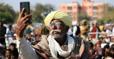 Индийский рынок смартфонов за 2019 год: основные игроки и расстановка сил