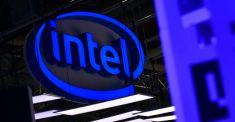 Intel собирается продать патенты, связанные с 5G