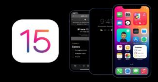 iOS 15: как образец долгой поддержки смартфонов