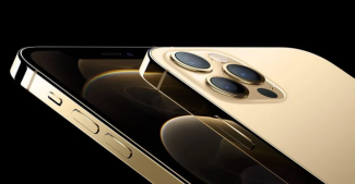 iPhone 14 будут делать из титана